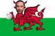 Flag of (Jimbo) Wales.png