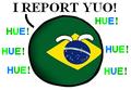 Brazil (I Report Yuo - Polandball).png