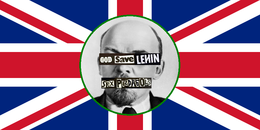 Union Jack (God Save Lenin).png