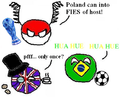 FIES Host Polandball.png