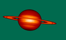 Flag of Bangladesh (Red Saturn).png