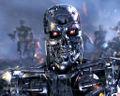 Terminator T-100.jpg