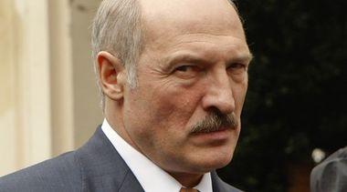 Aleksandr Lukashenko (watchin' u).jpg