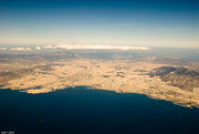 Aerial view of Athens.jpg