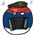 Srbija (Polandball).png