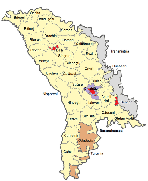 Subdivisions of Moldova.png