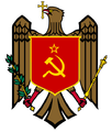 Coat of arms Moldova.png