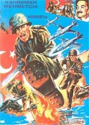 armata roșie otomană