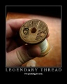 480px-Legendary thread.jpg