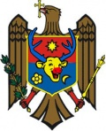Stema moldovei.jpg