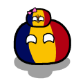 Romaniaball Moldovaball.png