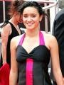 Maori Girl.JPG
