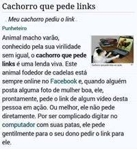 Artigo de l Desciclopédia.jpg