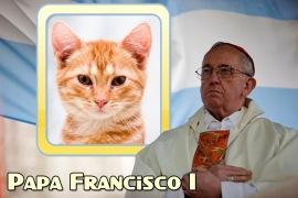 Papa Francisco I.jpg