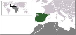 Pertual mapa.png