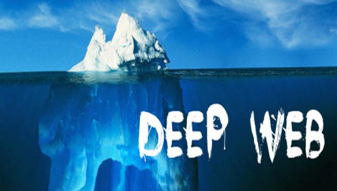 Fexeiro:Deep Web iceberg.png
