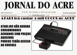 Jornal do Acre.jpg