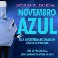 Novembro azul.jpg