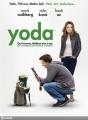 Yoda película.jpg