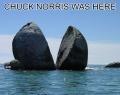 Chuck Norris was were.jpg