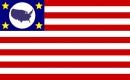 Bandeira de San Poulo (stado).jpg
