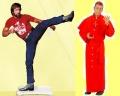 Chuck Norris vs Cardeal Fibber.jpg