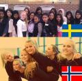 Mulhieres de Suécia i Noruega.png