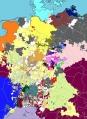 Quebra cabeças mapa Almanha.jpg