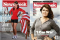 Palin-covers in Newsweek.png