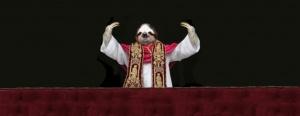 Papa Folivora.jpg