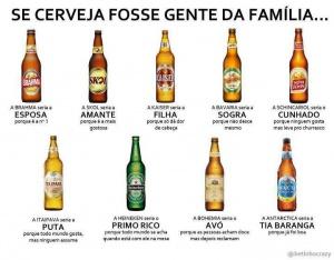 Se cerveja fosse família.jpg