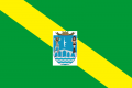 Bandeira de Pontedeume.png