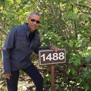 Obama 1488.jpg