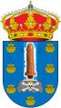 Escudo da Corunha.png