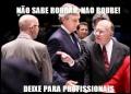 Políticos brasileiros.jpg