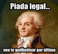 Robespierre sobre eliminação.jpg
