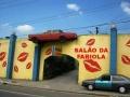 Salão da Fabiola.jpg