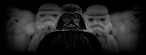 Darth Vader e os Stormtroopers.jpg
