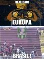 Realidade Europa Brasil no futebol.jpg