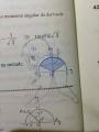 Ensino de matemática no Brasil.jpg