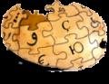 Çciclopédia