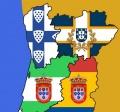 Mapa regioes Portugal norte.jpg