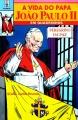 A Vida do papa João Paulo II em HQ.jpg