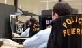 Polícia federal brasileira.jpg