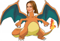 Raquelcharizard.png