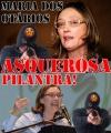 Maria do Rosario an Asquerosa pilantra.jpg