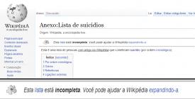 WP lista de suicidios.png