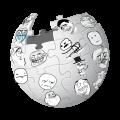 Memeswiki logo.png