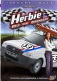 Herbie meu uno turbinado.jpg