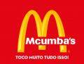 Mcumba's logo.png